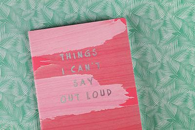Introvert leiderschap – belangrijke toegevoegde waarde binnen een luidruchtige maatschappij