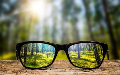 Kijk ook eens door de bril van een ander