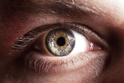 Observeren is essentieel om te komen tot de kern, ook in tijden van een pandemie.