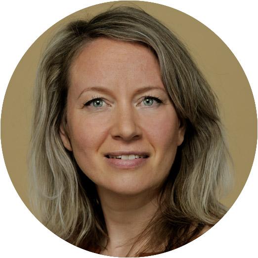Marielle Slierendrecht