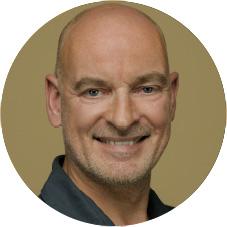 Martijn Berg